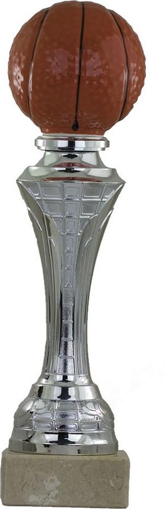 Trofeo Valdorria Baloncesto