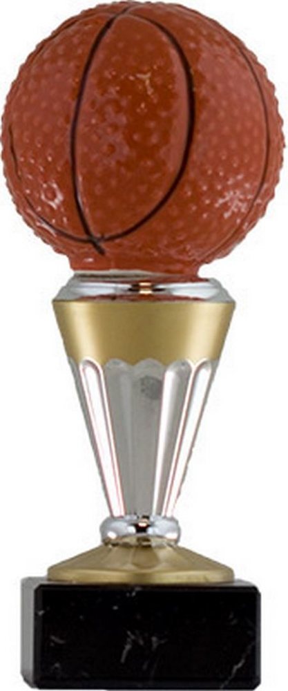 Trofeo Valient Baloncesto