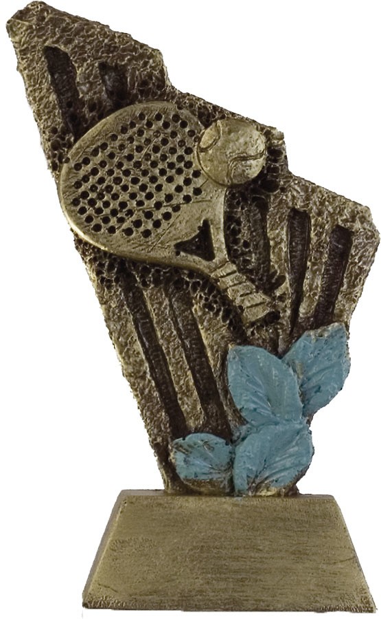 Trofeo Vasiliki Padel
