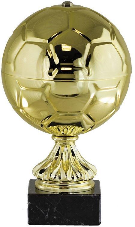 Trofeo Visorio Futbol