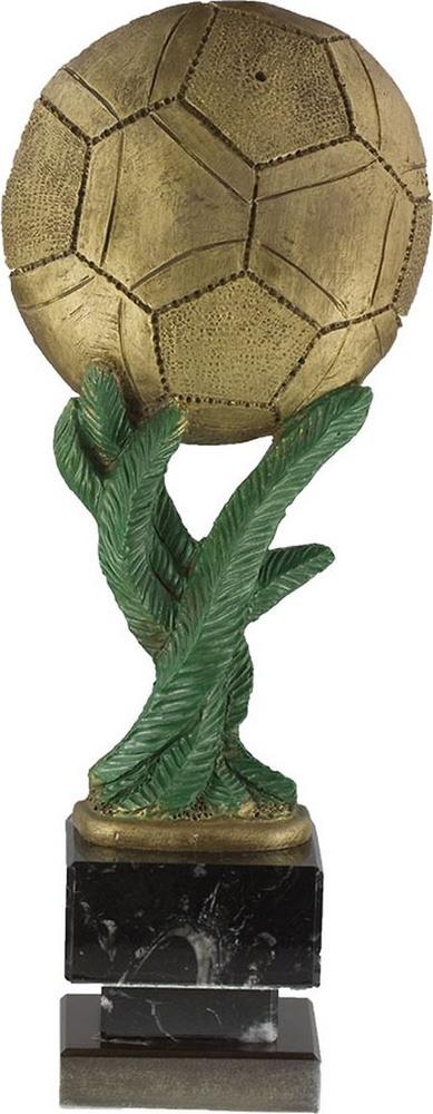 Trofeo Vizcod Futbol