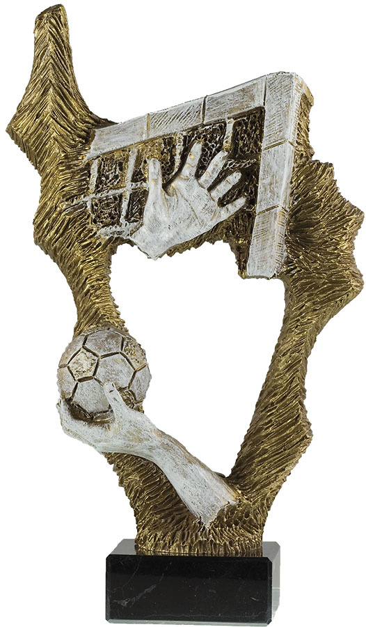 Trofeo Xanthe Futbol