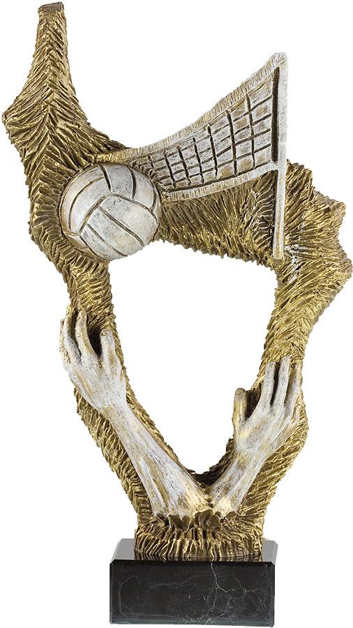 Trofeo Xenophon Voleibol