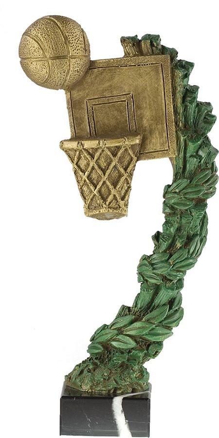 Trofeo Yelm Baloncesto