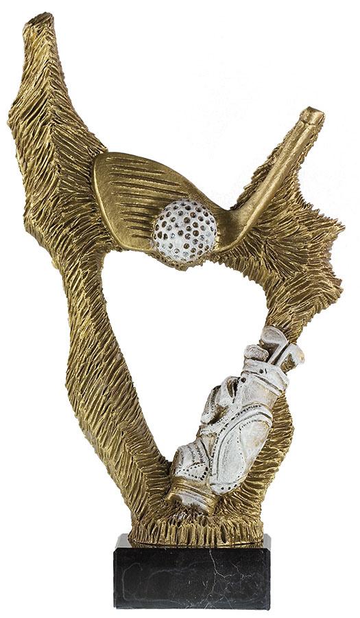 Trofeo Zale Golf