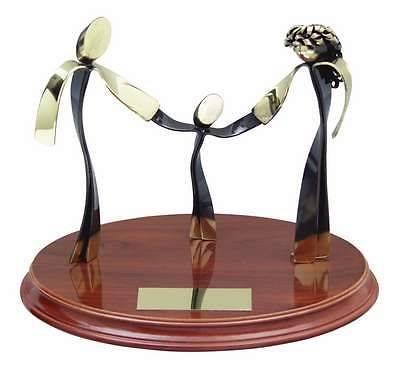 Trofeo aniversario copas