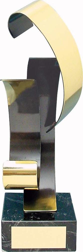 Trofeo diseño