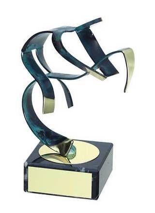 Trofeo hípica