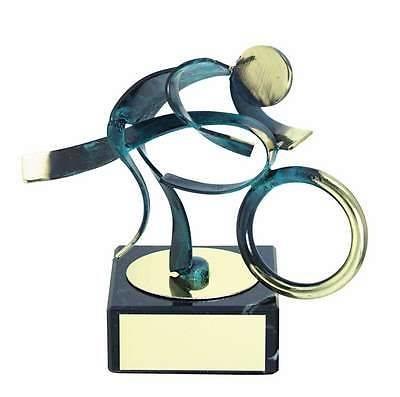 Trofeo motos