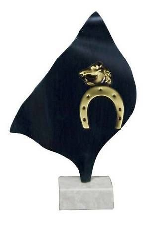 Trofeo Artesanal Laton Hipica, Caballos.