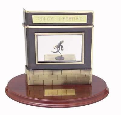 Trofeo tienda