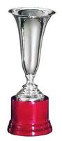 Copa Arbutus Línea Campanilla