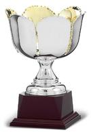 Copa Clasica con asas modelo Chopo