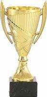 Copa Dorada El Rocio