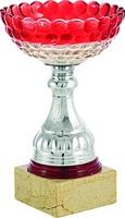 Copa campana cristal Benidorm