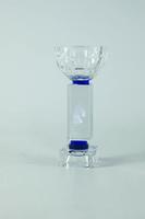 Copa economica cristal. Modelo blas