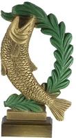 Trofeo Acosta Pesca