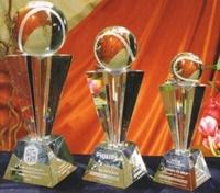 Trofeo Akposo Tenis Estrella