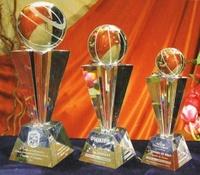 Trofeo Akye Baloncesto Estrella