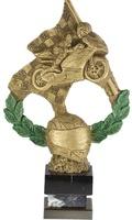 Trofeo Alcantar Motor