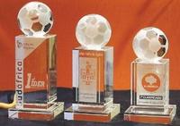 Trofeo Alur Futbol Torre