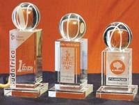 Trofeo Amina Baloncesto Torre