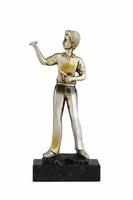 Trofeo Amoeiro de Dardos