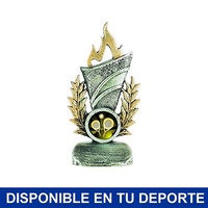 Trofeo Antorcha Olimpica Cazorla