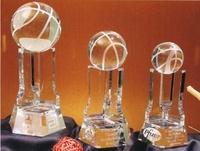 Trofeo Aramanick Pentágono Baloncesto