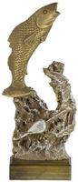 Trofeo Araya Pesca
