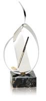 Trofeo Aro de Golf