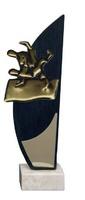 Trofeo Artes Marciales de  Judo Messi