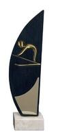 Trofeo Artistico Esquí Messi
