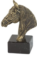 Trofeo Arzobisp Caballos