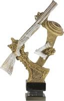 Trofeo Auraure Tiro al Plato