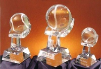 Trofeo Avukaya Roca Tenis Cristal