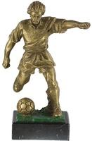 Trofeo Ayosa Futbol