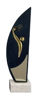 Trofeo Azul de Baloncesto Messi