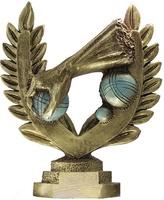 Trofeo Balaitus Petanca