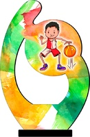 Trofeo Baloncesto Ecija