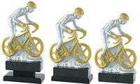 Trofeo Baltar de Ciclismo