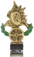 Trofeo Barin Motor