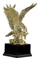 Trofeo Baruta Aguila