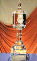 Trofeo Baster Copa Trofeo Cristal