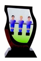 Trofeo Bemposta de Futbolín