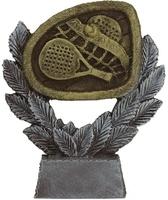 Trofeo Bermej Padel