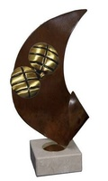 Trofeo Bolas de Petanca Oriana