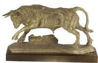 Trofeo Briceño Toros