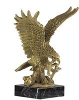 Trofeo Brion Aguila
