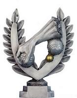 Trofeo Buln Petanca